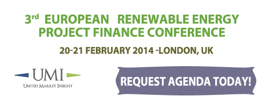 European Clean Technology & Investments 2012
